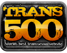 Trans 500 Store