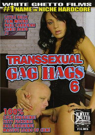 Transsexual Gag Hags 06
