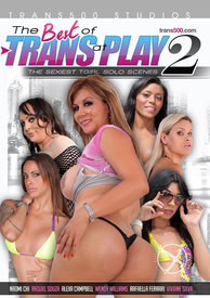 Best Of Trans At Play 02