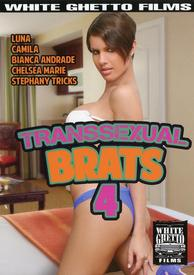Transsexual Brats 04