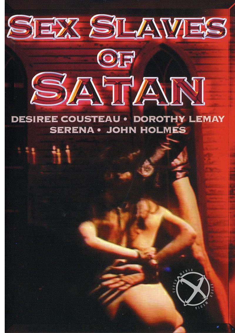 Sexslaves Videos 99